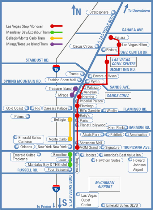 TravelTipCentral Where to Stay on disneyland monorail route map, las vegas hotel map, las vegas attractions detailed map, dallas area rapid transit route map, las vegas walking map, las vegas sign, las vegas maps printable, bally's las vegas site map, fremont street las vegas map, miami monorail route map, las vegas transit map, bay area rapid transit route map, old downtown vegas map, las vegas downtown map, inside aria hotel map, new york city subway route map, vegas strip map, cosmopolitan las vegas map,